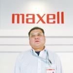 maxell_img4